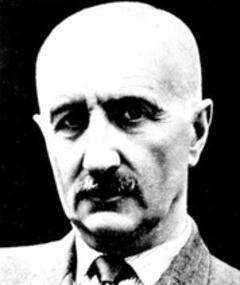 Photo of Wladyslaw Tatarkiewicz