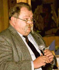 Photo of Wladyslaw Turski