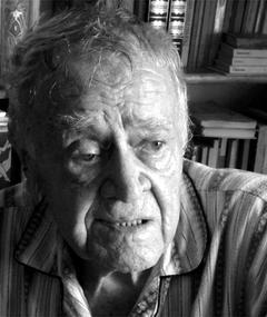 Photo of J. Vaulin