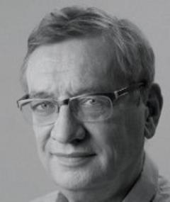 Photo of Wlodzimierz Wlodarski