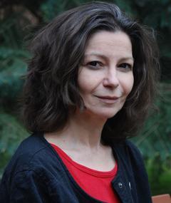 Photo of K. Wojciechowska