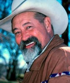 Foto de Barry Corbin