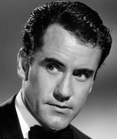 Photo of Ian Bannen