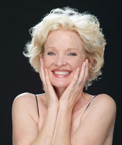 Photo of Christine Ebersole