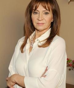 Photo of Grazyna Strachota