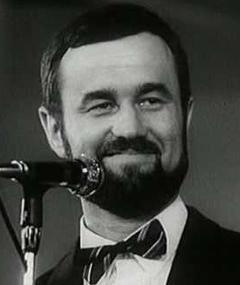 Photo of Jan Pietrzak