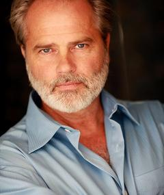 Photo of Clayton Rohner