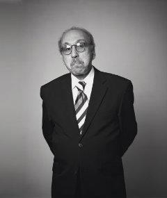 Photo of Fahdel Jaibi