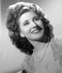 Photo of Irène Hilda