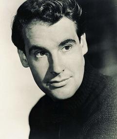Photo of Philip Gilbert