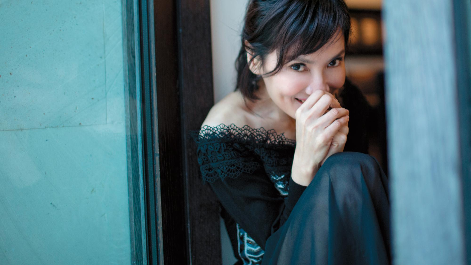 Shiang-chyi Chen nude 212