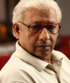 Photo of Nedumudi Venu