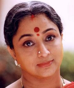 Photo of Lakshmi