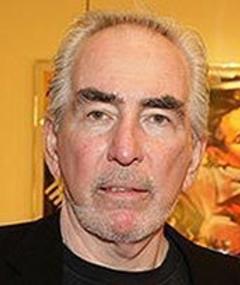 Photo of Dennis Virkler