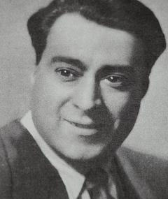 Photo of Tito Lusiardo