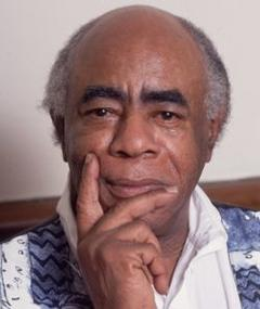 Photo of Roscoe Lee Browne