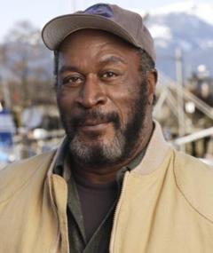 Photo of John Amos