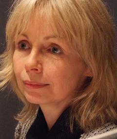 Photo of Lalla Ward
