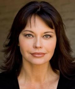 Photo of Musetta Vander