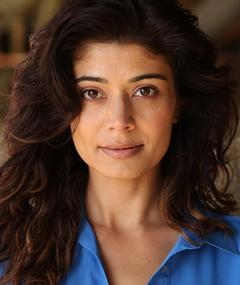 Photo of Pooja Batra