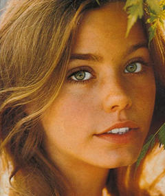Photo of Susan Dey