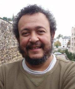 Photo of Jilani Saadi