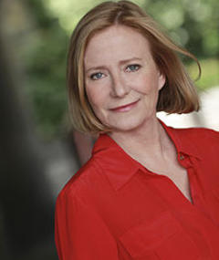 Photo of Eve Plumb
