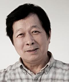 Photo of Chen Sheng-Chang