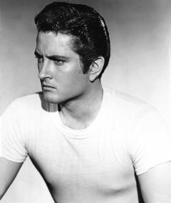Photo of John Drew Barrymore