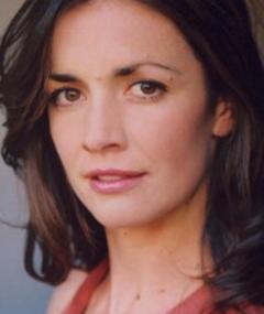 Photo of Eleanor Seigler