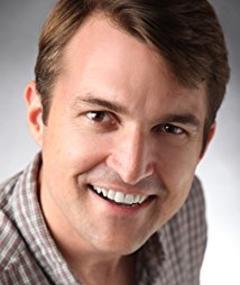 Photo of Mark Roman