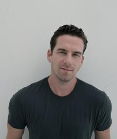 Photo of Rightor Doyle