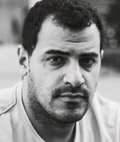 Photo of Saïd Hamich