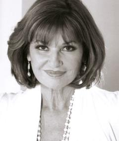 Photo of Stephanie Beacham