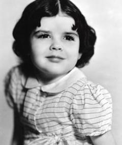 Photo of Darla Hood