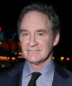 Photo of Kevin Kline