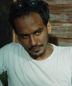Photo of Muhammad Abe Baasyin