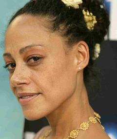 Photo of Cree Summer