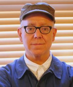 Photo of James Schamus