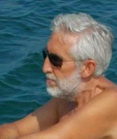 Photo of Aldo Giordani