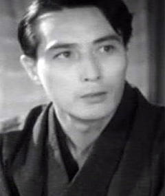 Photo of Minoru Takada