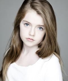 Photo of Marie Missy Keating