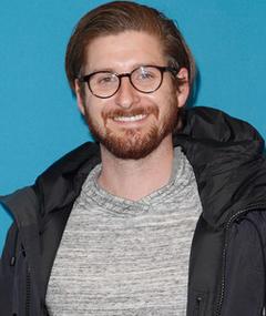 Photo of Christopher Leggett