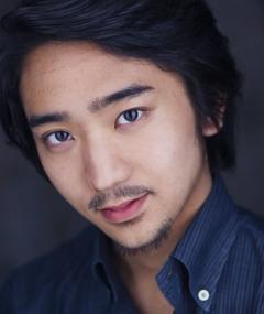 Photo of Tanroh Ishida