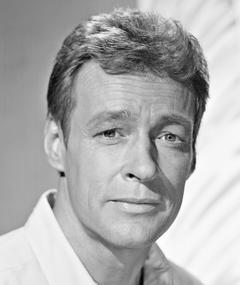 Photo of Russell Johnson