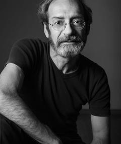 José Neto का फोटो