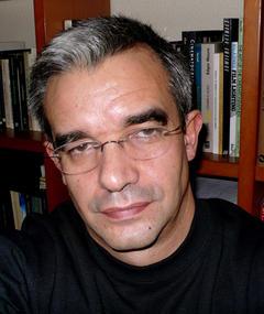 Photo of João Mário Grilo