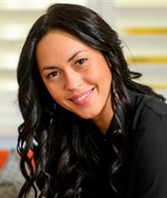 Photo of Débora Monteiro
