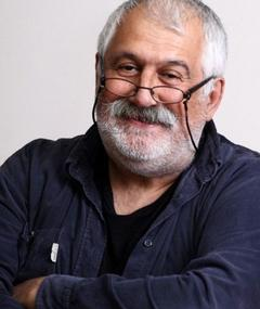 Photo of Silviu Purcarete