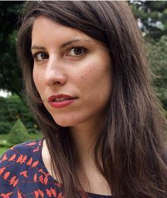 Photo of Isabelle Mayor